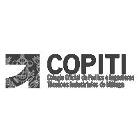 logo_copiti