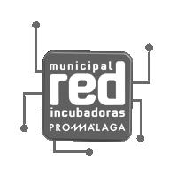 logo_europe-ce